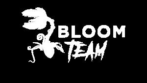 BlooM Team